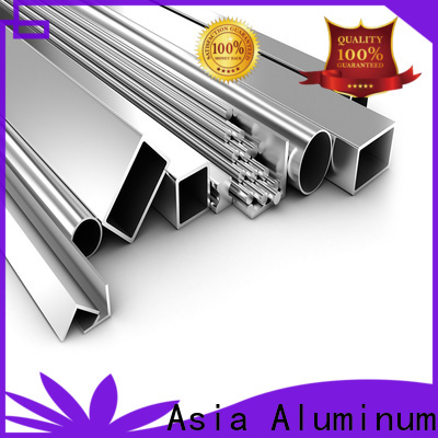 milled surface extruded aluminum t slot top industrial for channel