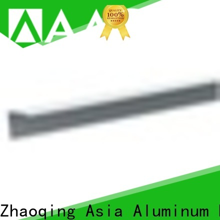 visible aluminium frame profile discount for office