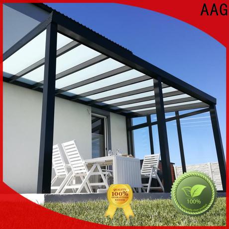 newly design aluminium sliding windows high demand for house