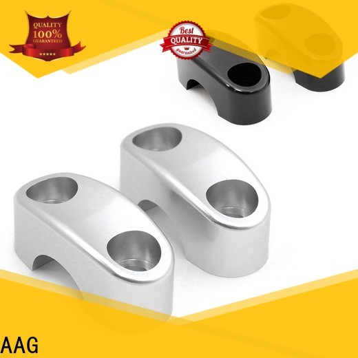 AAG die cast aluminum best product for engine