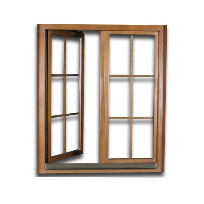 AAG professional aluminium window frames supplier for sliding door