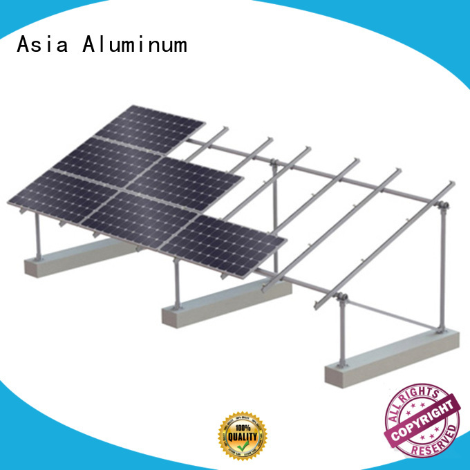 cost-effectiveroof solar mountingdirectly salefor home